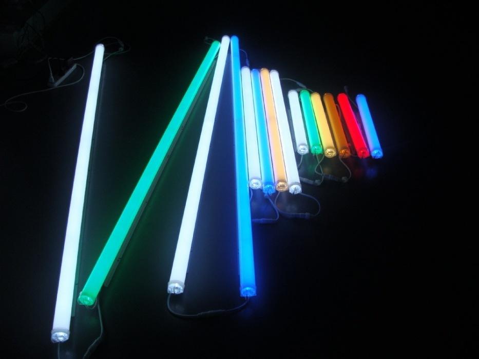 Installatie LED verlichting | Mwinstallatie
